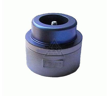 Насадка парная для аппарата для сварки труб, 125 мм. DYTRON 21663