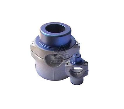 Насадка колодочная для аппарата для сварки труб, 50 мм. DYTRON 02348
