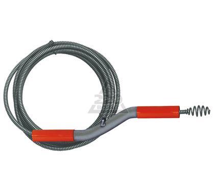 Трос для прочистки GENERAL PIPE Flexicore 50FL3