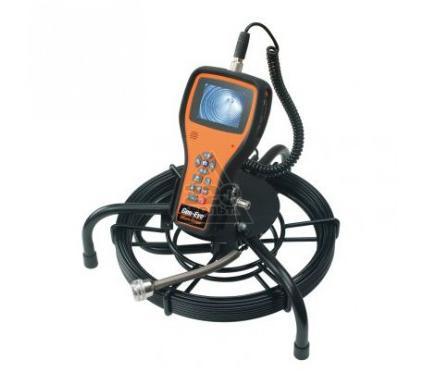 Камера GENERAL PIPE Gen-Eye Micro-Scope GM-G