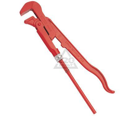 Ключ VIRAX 10012