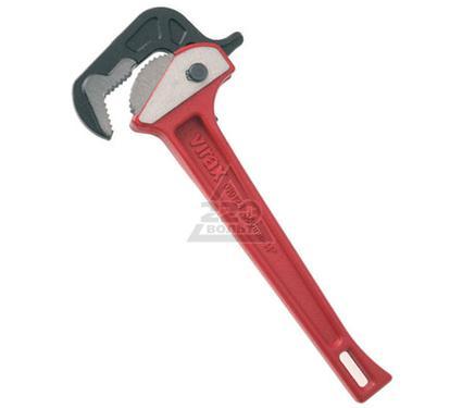 Ключ VIRAX 10123