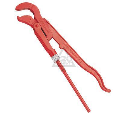 Ключ трубный шведский VIRAX 10449