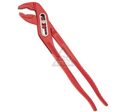 Ключ трубный переставной VIRAX 11120