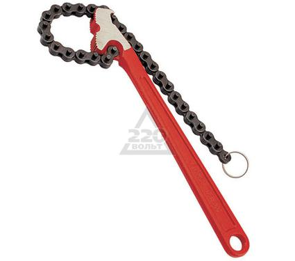 Ключ VIRAX 14100