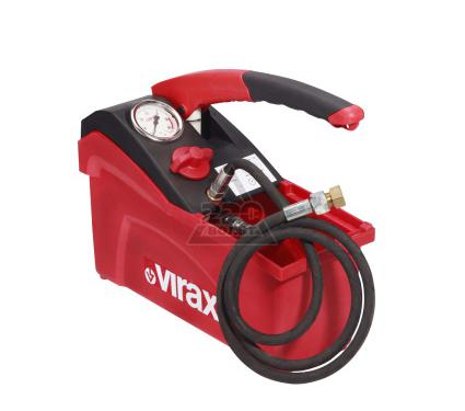 Опрессовщик VIRAX 262035