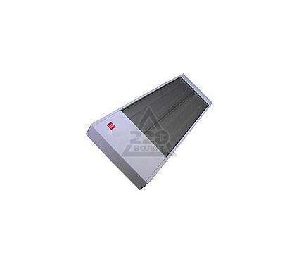 Нагреватель DAIRE HC-2.0