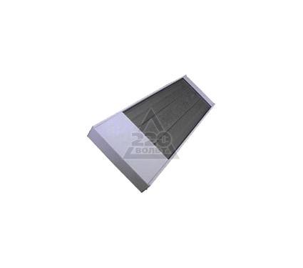 Нагреватель DAIRE HC-4.0