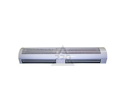 Тепловая завеса DAIRE HP 1820