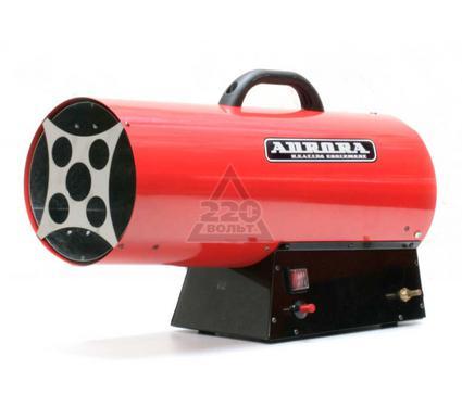 Газовая тепловая пушка AURORA GAS HEAT-30