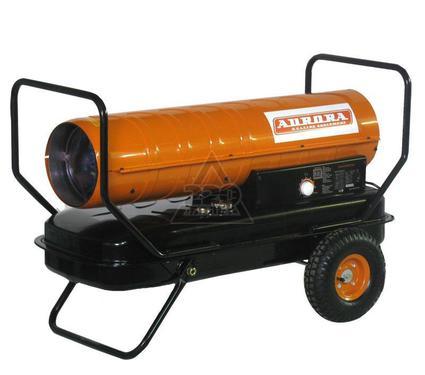 ��������� �������� ����� AURORA ��-50000