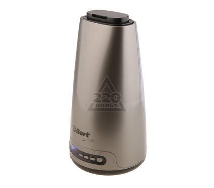 Ультразвуковой увлажнитель воздуха BORT BLF-320-S