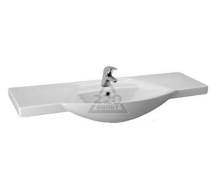 Раковина для ванной IDEAL STANDARD W890201