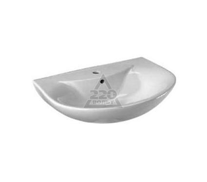 Раковина для ванной IDEAL STANDARD W306001