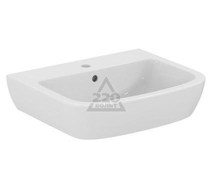 Раковина для ванной IDEAL STANDARD T056601