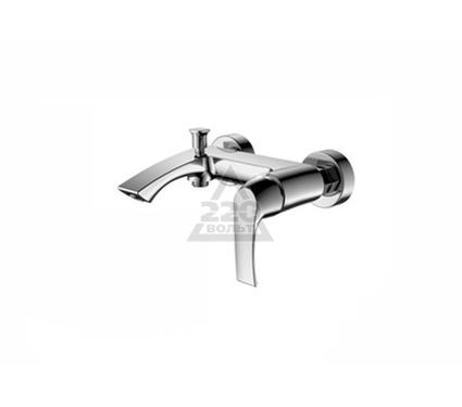 Смеситель для ванны SMARTSANT SM113503AA_R