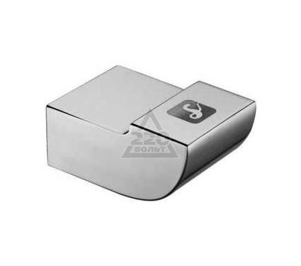 Крючок для полотенец в ванную SMARTSANT SM05030AA_R