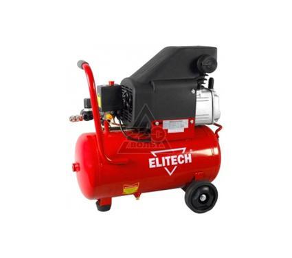 ���������� ELITECH ��� 200/24