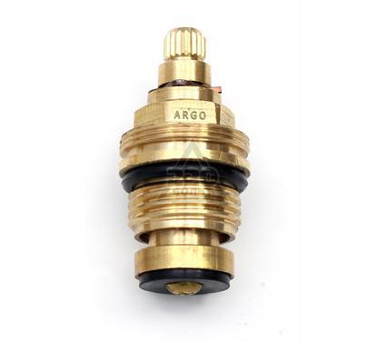 Кран-букса ARGO 18.508