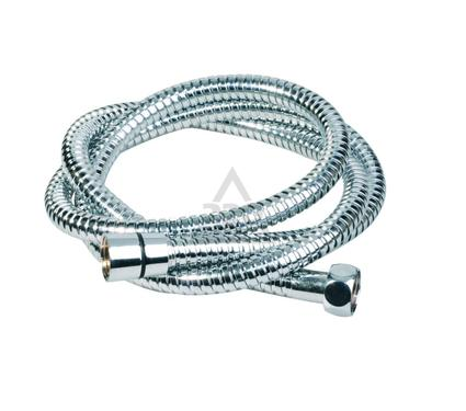 Шланг душевой ARGO AGD 22.112C 150/D-150/1SCL(19*24)