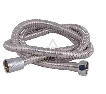 Шланг душевой ARGO AGD 22.111N 150/D-150/1S(20*24)