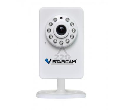Камера видеонаблюдения VSTARCAM T6892WIP