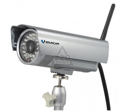 Камера видеонаблюдения VSTARCAM T7815WIP-H