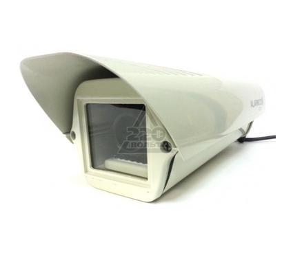 Камера видеонаблюдения VSTARCAM T7850WIP-30S