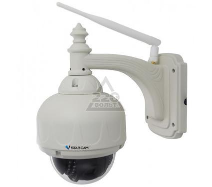 Камера видеонаблюдения VSTARCAM T7833X3WIP