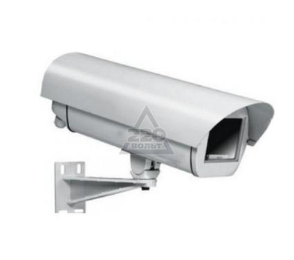 Камера видеонаблюдения ТЕЛЕКОМ-МАСТЕР 3G Точка Зрения Вьюга