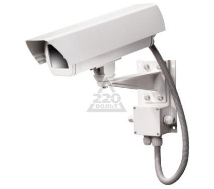 Камера видеонаблюдения ТЕЛЕКОМ-МАСТЕР 3G Точка Зрения Арктика