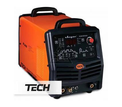 Сварочный аппарат СВАРОГ TECH TIG 200 P AC/DC DSP (E104)