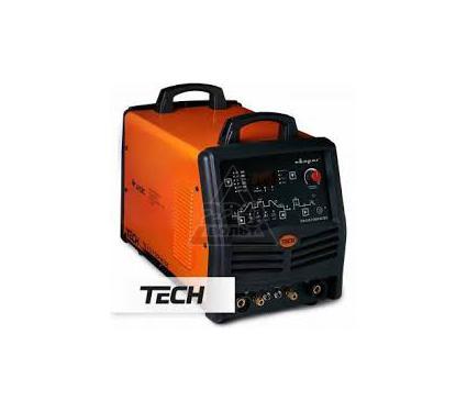 ��������� ������� ������ TECH TIG 315 P AC/DC DSP (E106)