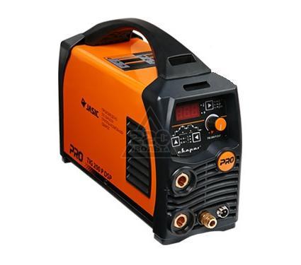 ��������� ������� ������ PRO TIG 200 P DSP (W212)