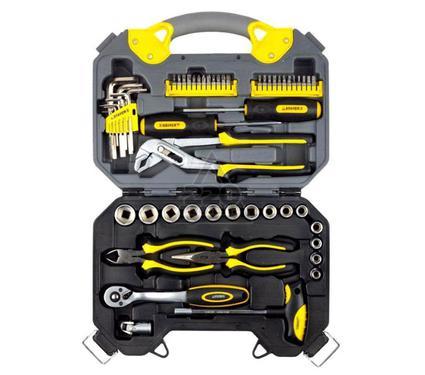 Набор инструментов STAYER 27710-H56