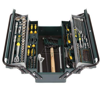 Набор инструментов KRAFTOOL 27978-H131