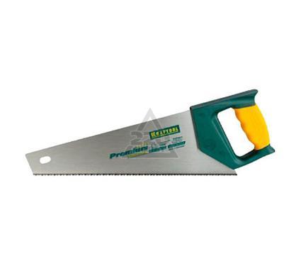 Ножовка KRAFTOOL 15169-35