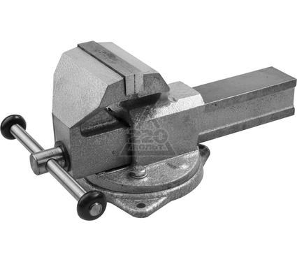 Тиски ЗУБР 32606-125