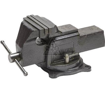 Тиски ЗУБР 32703-150