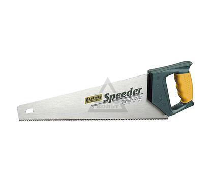 Ножовка KRAFTOOL 1-15009-47