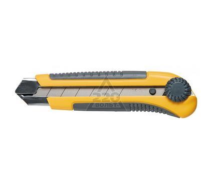 Нож строительный TOPEX 17B490