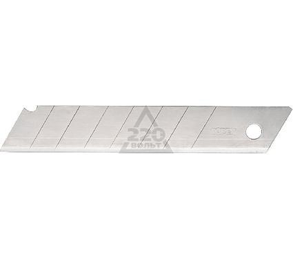 Нож строительный TOPEX 17B348