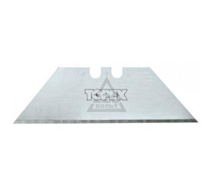 Нож строительный TOPEX 17B405