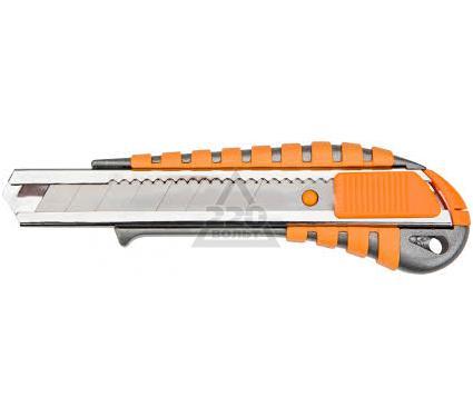 Нож строительный NEO 63-011