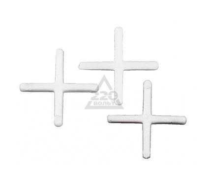 Крестики для кафеля STAYER 3380-15
