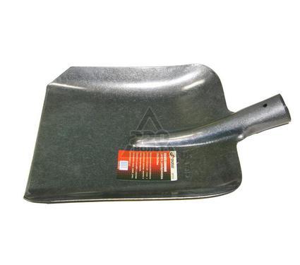 ������ SKRAB 28103