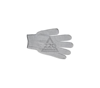 Перчатки ХБ NEWTON per1-10