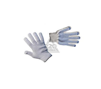 Перчатки ХБ NEWTON per2-10