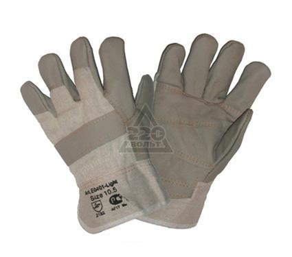 Перчатки сварщика NEWTON per23