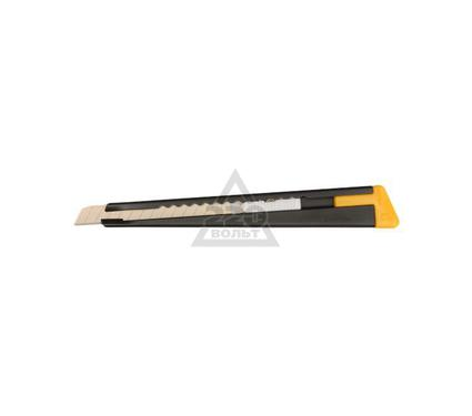 Нож строительный OLFA OL-180-BLACK